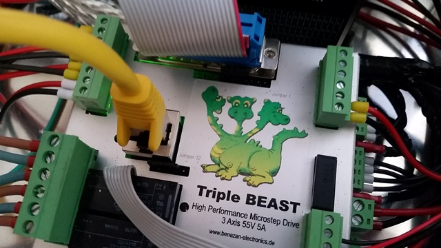 Jumper Triple Beast.jpg